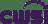 cwsi-logo.png
